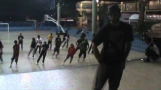 Baixar Workshop Dream - Filipi Ursão