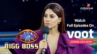 Bigg Boss S14 | बिग बॉस S14 | First Day First Show | Grand Premiere
