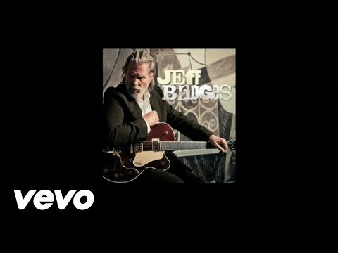 Jeff Bridges - Jeff Bridges Track by Track