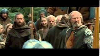 Magna Carta - Robin Hood 2010