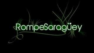 Play Rompe Saraguey