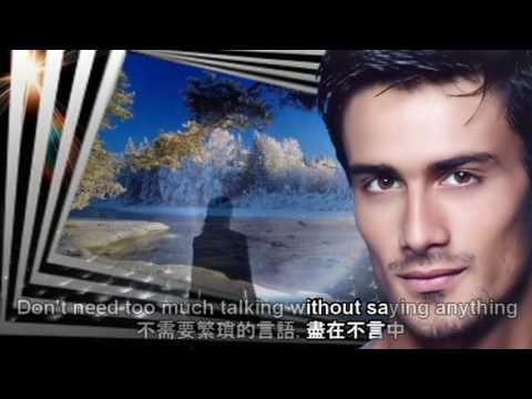 Take Me to Your Heart 貼近你心 [ 吻別英文版 ]/ MLTR 搖滾麥克合唱團 [ 中英歌詞 ] - YouTube