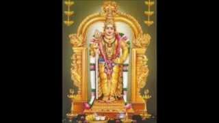 Om Sri Namasivaya Urumi Melam - Murugan Song - Master By Arul Mani