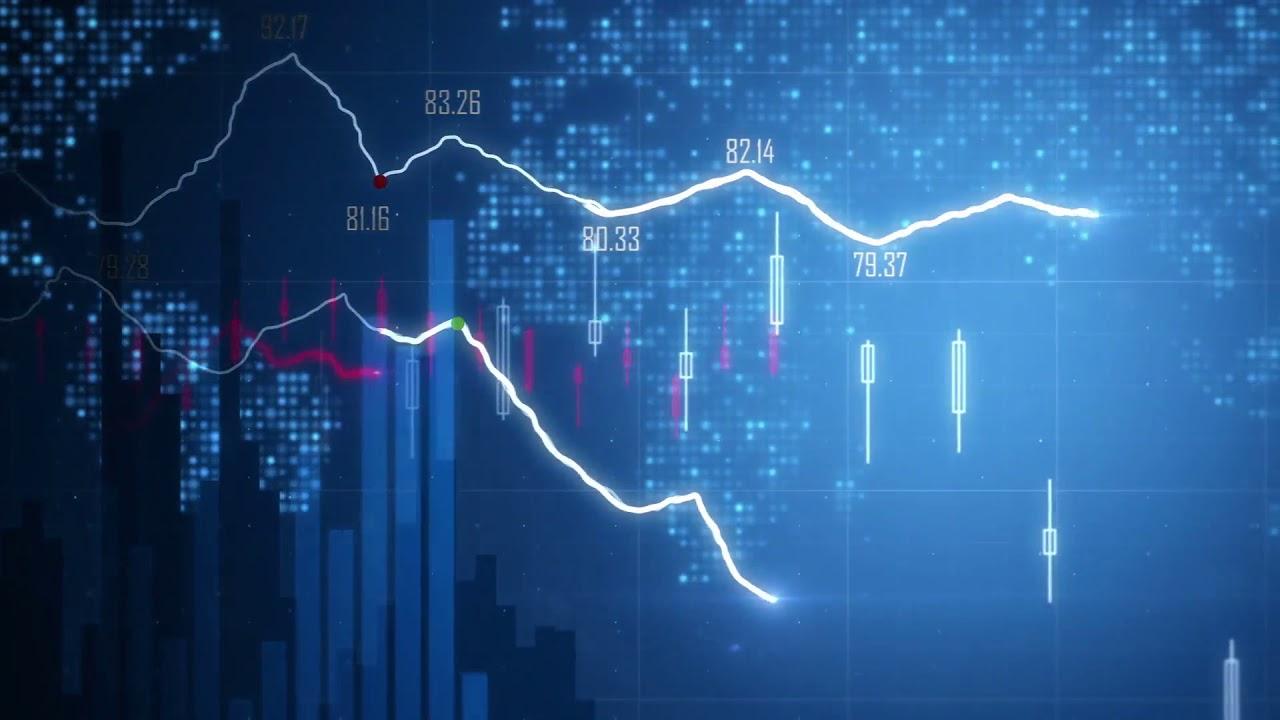 strategie de sfârșitul zilei cu opțiuni binare în cazul în care pentru a face bani în 20 de ani