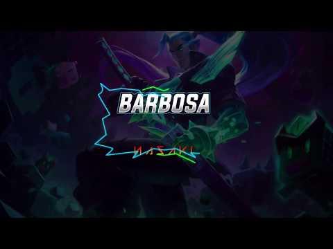 barbosa---hasaki-(kinetik-tipografi)