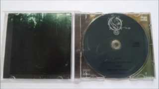 Opeth - The Night and the Silent Water