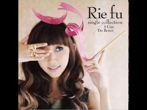Rie Fu - decay [HD]