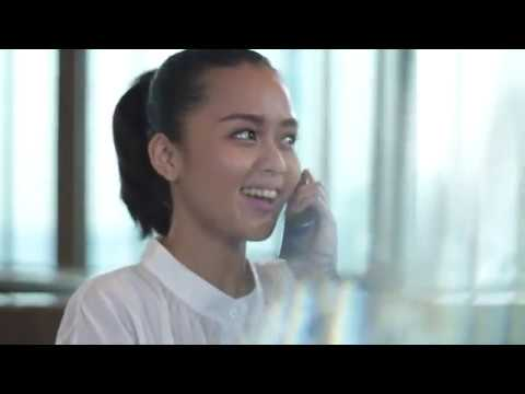 GoWork Indonesia Brand Video