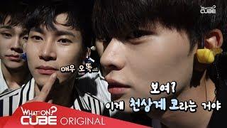 비투비(BTOB) - 비트콤 #48 (대만 BOB 콘서트 비하인드)