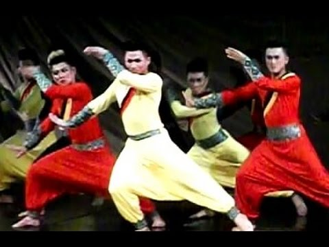 ondeh-marawa---tari-kontemporer-minangkabau---gelar-resital-tari-isi-yogyakarta-[hd]