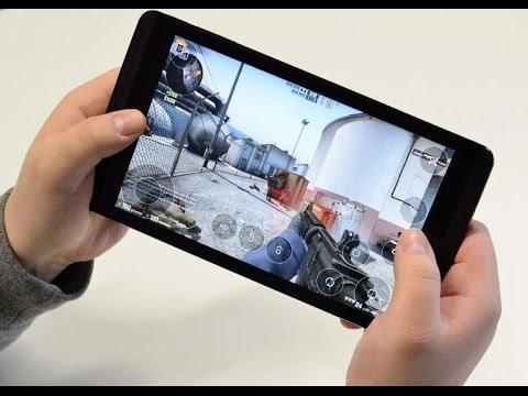 Как играть в игры с андроид на пк