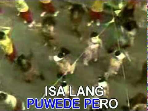 Karaoke:Pito-Pito, 19-IN-ONE