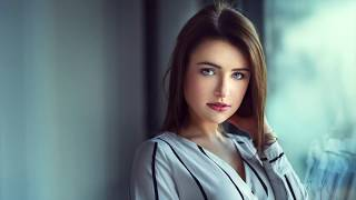 Top EDM Mix 2018 🚨 Best EDM Electro House Melbourne Bounce Shuffle Car Music Mix 2018