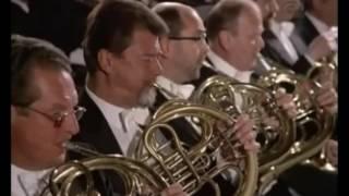 sibelius symphony no 2 iv finale bernstein wiener philharmoniker