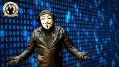 Doit-on déclarer ses cryptomonnaies en Belgique ?