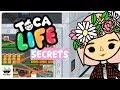 SECRETS - TOCA LIFE OFFICE - TOCA BOCA