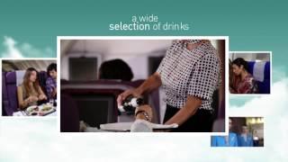 Video Pullmantur Air Corporative video download MP3, 3GP, MP4, WEBM, AVI, FLV Juni 2018