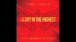 Chris Tomlin - Emmanuel (Hallowed Manger Ground)