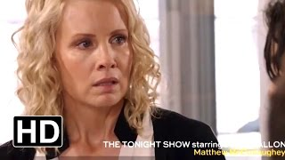 "Parenthood 6x08 ""Aaron Brownstein Must Be Stopped"" Season 6 Episode 8 Promo HD 2014"
