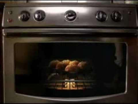 Atlas Cocinas Youtube