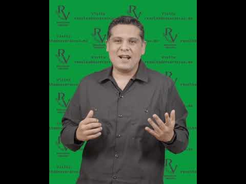 VIDEO COLUMNA CON ORLANDO CARMONA SÁNCHEZ