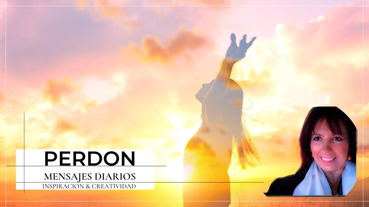8*- 21 Mensajes diarios para meditar en la Rueda Sagrada: Hoy  encontramos el AMOR