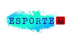 Esporte no Ar - Basquete Sub 15 Feminino