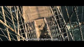 Kış Masalı 2014 Fragman (Winter's Tale)