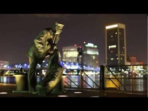 City of Lights - Jacksonville, FL