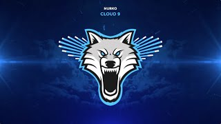 Nurko - Cloud 9