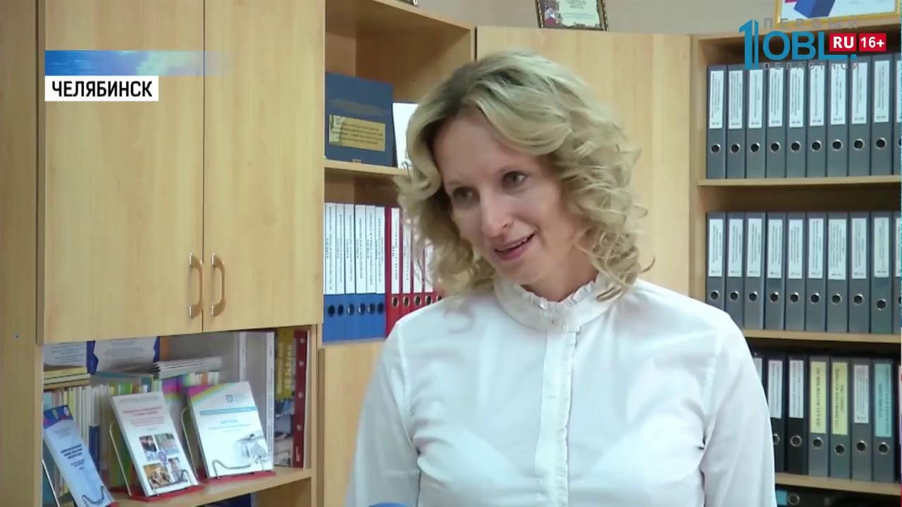 Премии лучшим работникам образования вручил Борис Дубровский