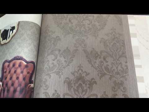 Натяжные потолки фото Звездное небо нереально красивоиз YouTube · Длительность: 6 мин8 с  · Просмотры: более 3.000 · отправлено: 24.01.2015 · кем отправлено: Sergey Golikov