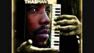 Download Thasman-Silence MP3 song and Music Video