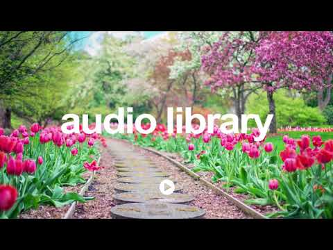 1812 Overture - Tchaikovsky | No Copyright Music YouTube - Free Audio Library