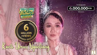 Putri Bulan - Kanti Umur Ngantiang (Official Music Video) #putribulan #kantiumurngantiang #lagubali