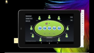 RiverJam Dealer/Controller - Bluetooth connectivity troubleshooting #1