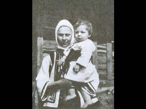 Anița Nandriș Cudla - 20 de ani în Siberia. Amintiri din viață (partea a II-a)