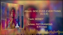 Patoranging ft phyno - Free Music Download