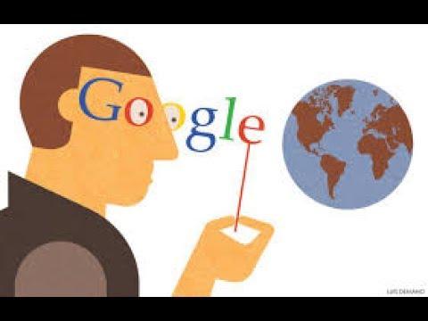 Como saber la posición de mi web en Google 2017