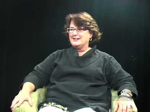 Annie Hart Cool, Falmouth, MA interviewed about wind turbine syndrome