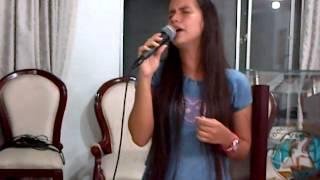 Perfume a tus pies ensayo- Agape Band Ipuic