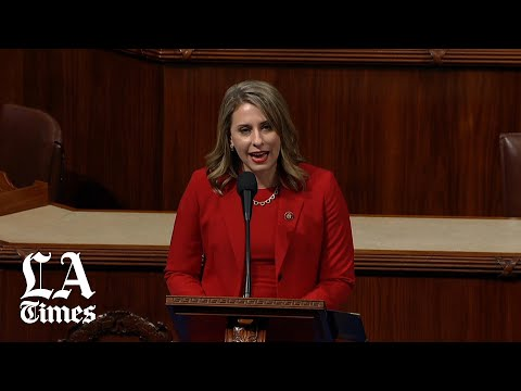 katie-hill-calls-out-'misogynistic-culture'-in-farewell-speech