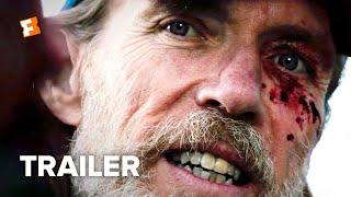 Baixar 3 From Hell Trailer #1 (2019) | Movieclips Indie