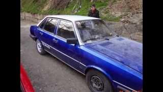 видео Ремонт Ауди 80 своими руками. Руководства по ремонту Audi 80 (b3 и b4) с 1984 г. до 95-го