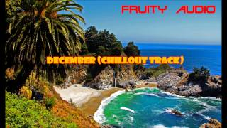 Chillout Track - December