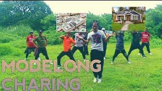 MODELONG CHARING | OPM|Dancefitness | By Teambaklosh