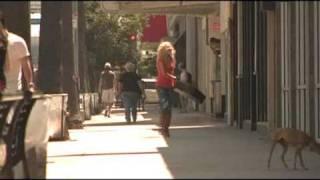 "Brooke White Music Video  ""Free""     (c) 2007 NMRG"