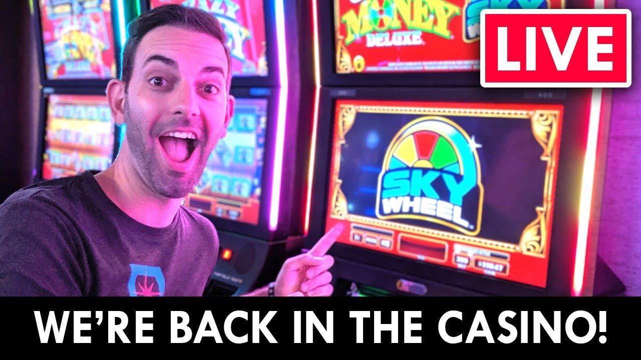 Safest online casino real money