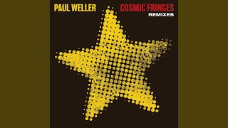 Cosmic Fringes (Pet Shop Boys Triad Mix)