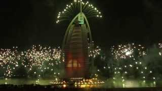 Dubai Travel Destinations & Attractions | Visit Burj Al Arab 2015 Videos